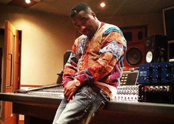 "Troy Ave ft. Fredo Santana - ""My Pride"" LISTEN   The ..."