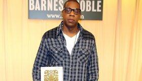 Jay-Z aka Shawn Carter