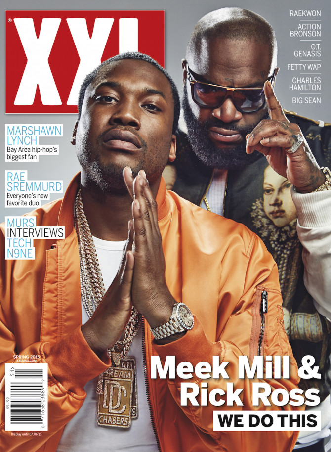 meek-mill-rick-ross-COVER-670x914