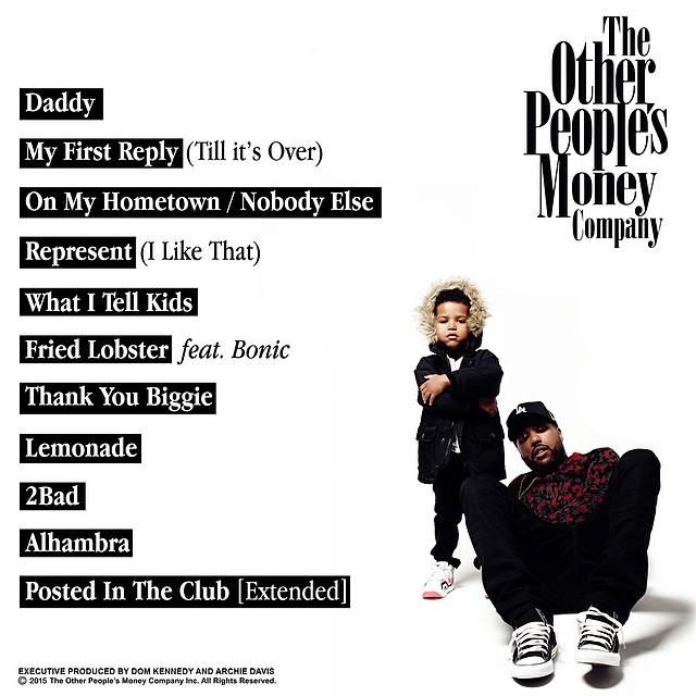 dom-kennedy-the-album-back