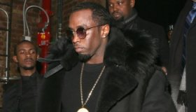 sean combs p. diddy