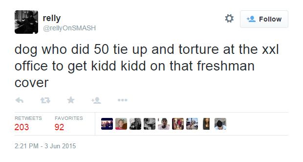 kidd-kidd-xxl-freshman-1-1