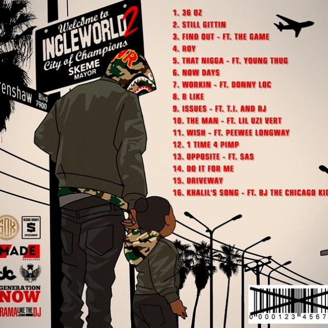 skeme-ingleworld-2-tracklist
