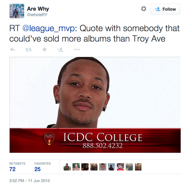 troy-ave-flops-1