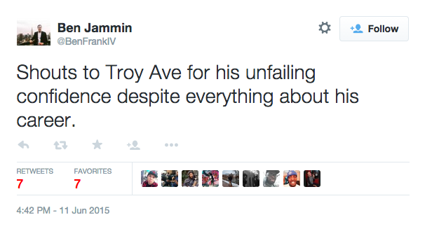 troy-ave-flops-12