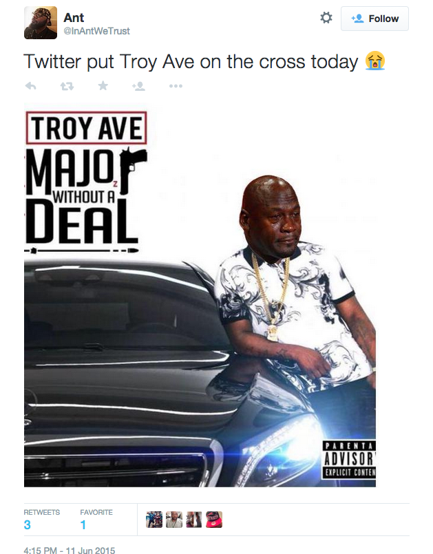 troy-ave-flops-6