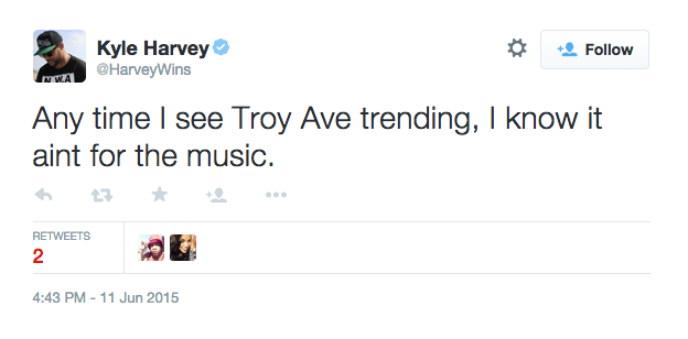 troy-ave-flops-7