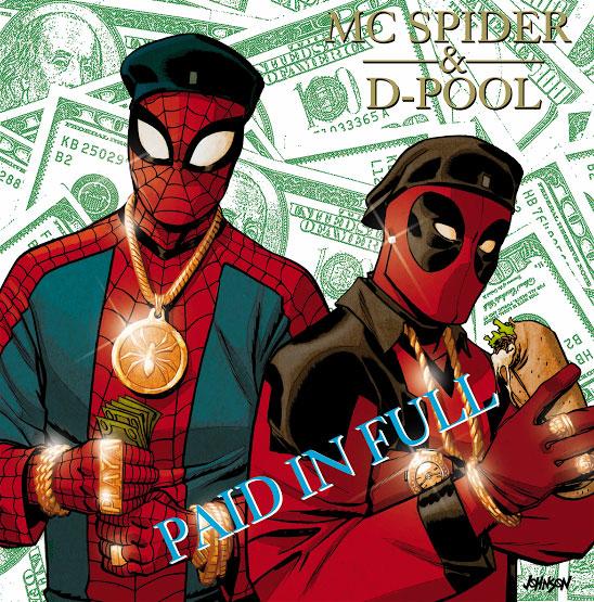 marvel-hip-hop-album-covers-2
