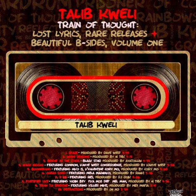 talib-kweli-train-of-thought-2