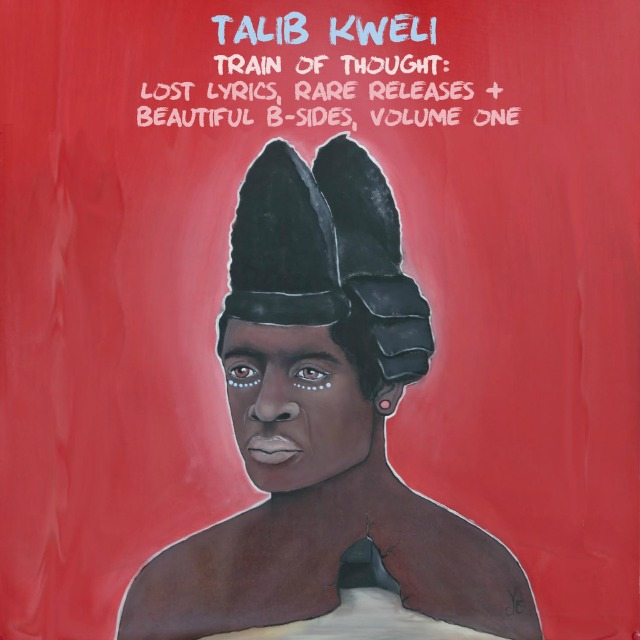 talib-kweli-train-of-thought