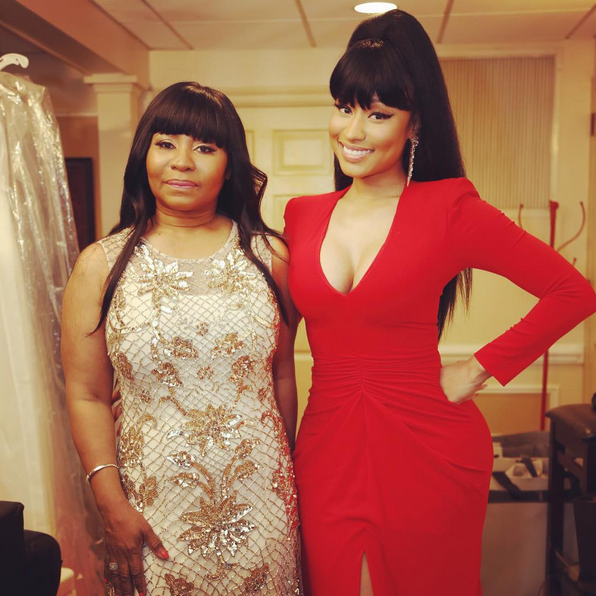 nicki-minaj-brother-wedding-5