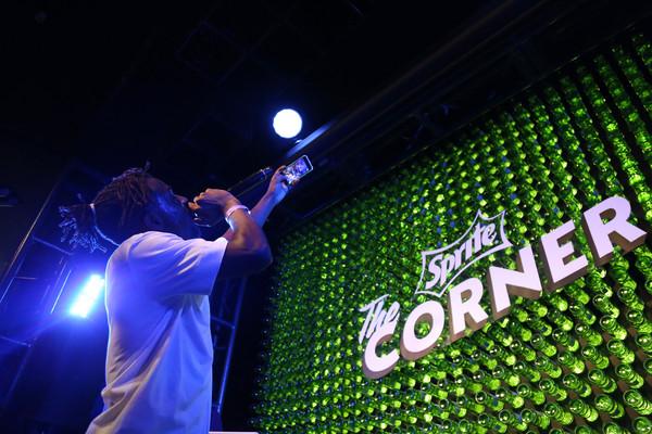 Sprite+Corner+Closing+Concert+Nas+Isaiah+Rashad+Sfud0rPgIJql