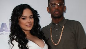 Emily B and Fabolous