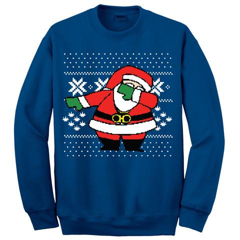 2-chainz-tru-christmas-5