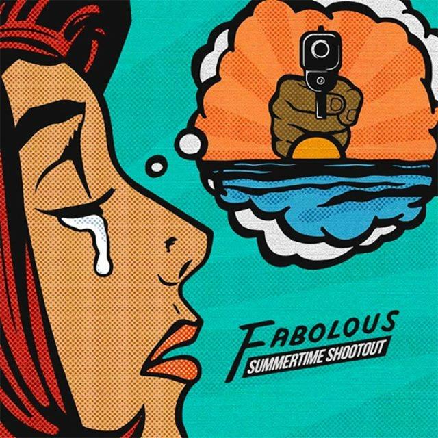 fabolous-summertime-shootout-front