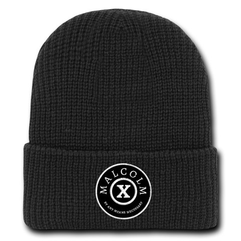 malcolm-x-merchandise-store-9
