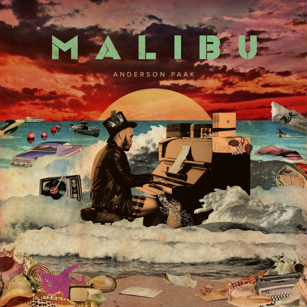 anderson-paak-malibu-album-cover