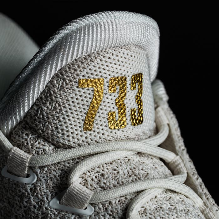 BHM Crazylight Boost 2.5 Detail 1 Square