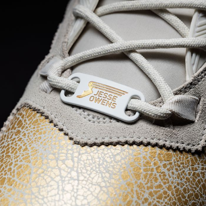 BHM D Lillard 2 Detail 1 Square