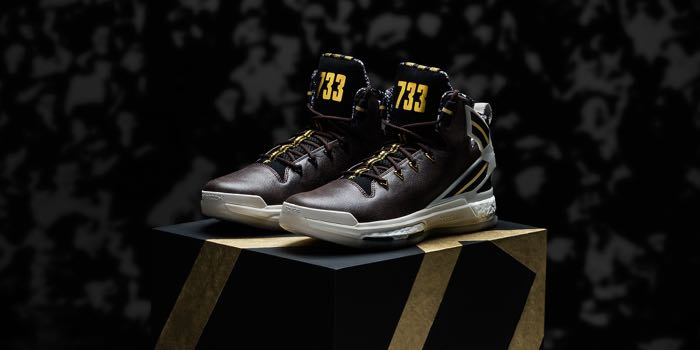BHM D Rose 6 Hero Horizontal