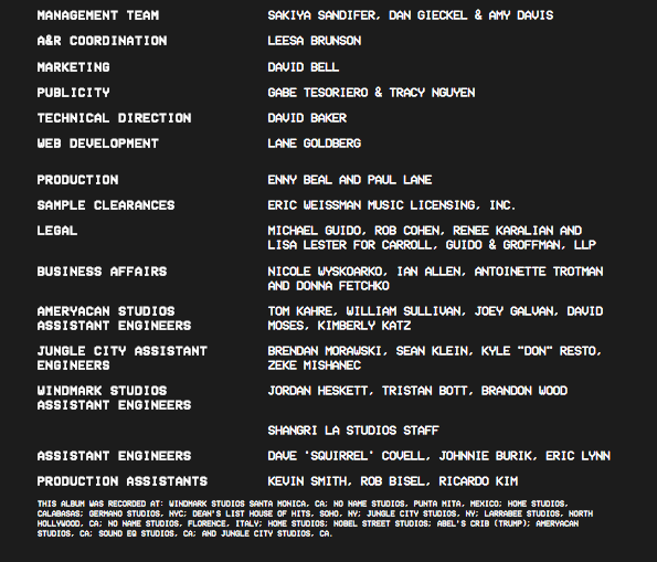 20-Kanye-West-The-Life-Of-Pablo-Credits