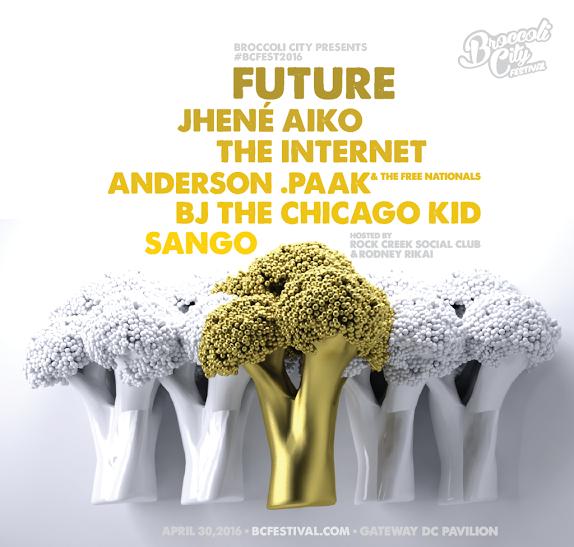 broccoli-city-festival-2016-lineup