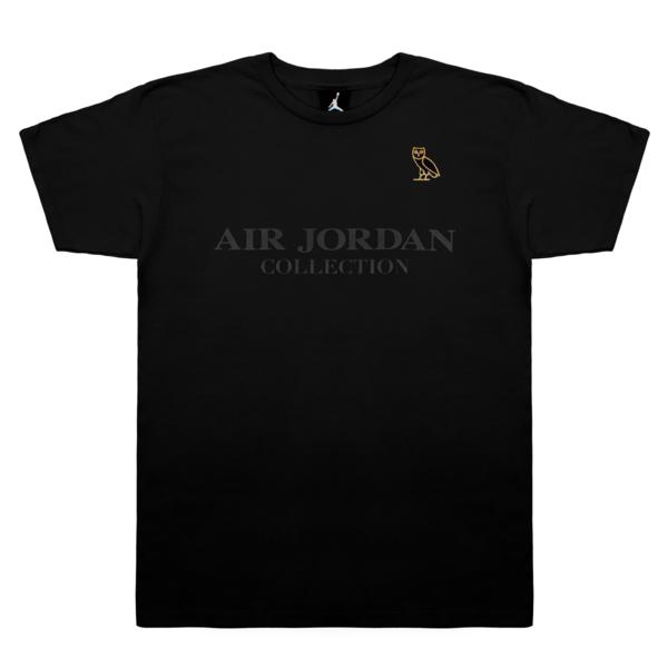 JORDAN_x_OVO_ALLSTAR_BLACK_TEE__native_600