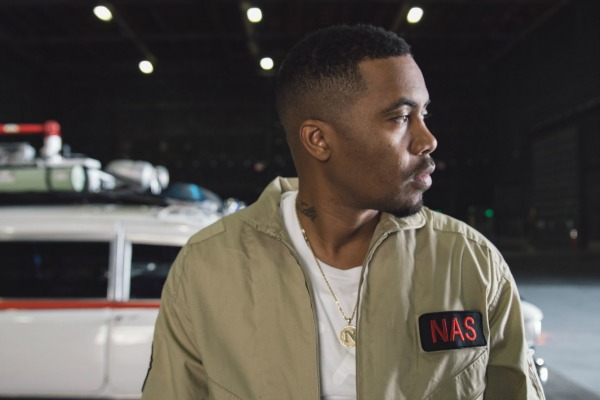 nas-hstry-ghostbusters-02