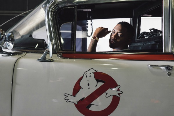 nas-hstry-ghostbusters-1