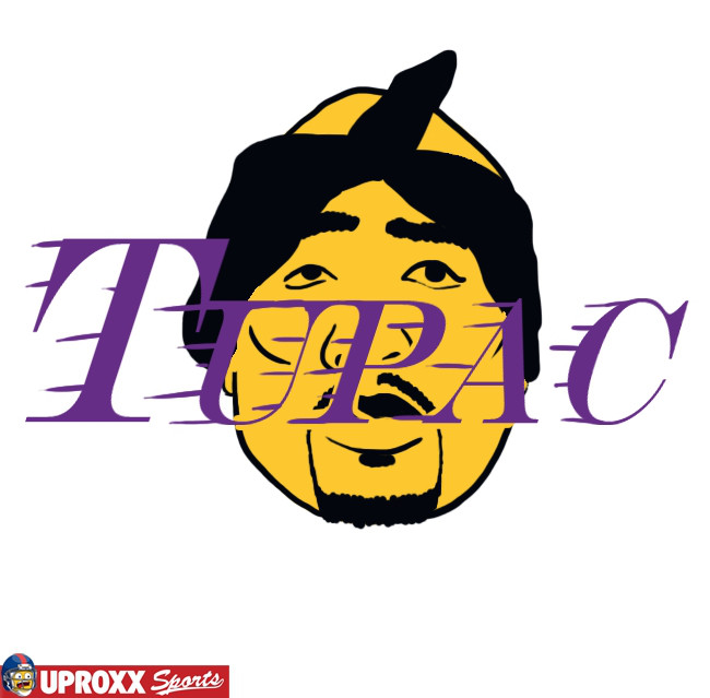2pac-lakers