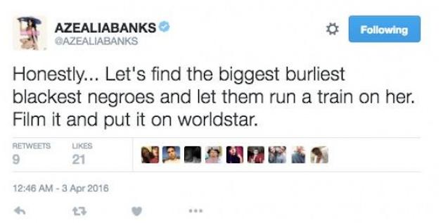 azealia-banks-sarah-palin-tweet-3