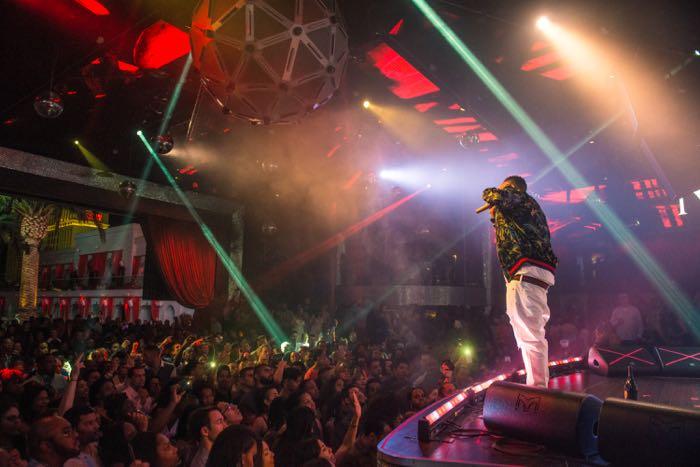Drai's LIVE Presents Nas at Drai's Nightclub 4.2.16_credit Mike Kirschbaum+Tony Tran Photography 13