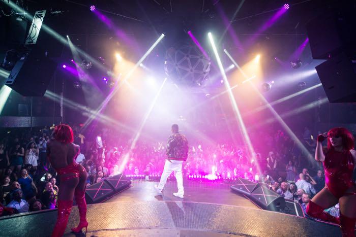 Drai's LIVE Presents Nas at Drai's Nightclub 4.2.16_credit Mike Kirschbaum+Tony Tran Photography 3