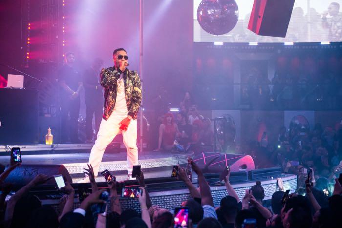 Drai's LIVE Presents Nas at Drai's Nightclub 4.2.16_credit Mike Kirschbaum+Tony Tran Photography 5