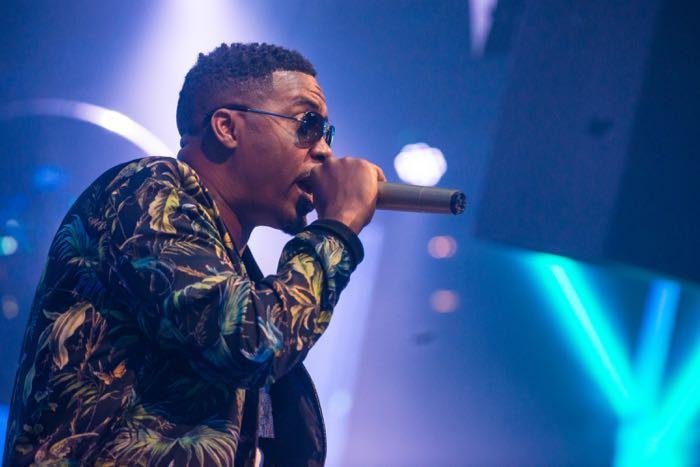 Drai's LIVE Presents Nas at Drai's Nightclub 4.2.16_credit Mike Kirschbaum+Tony Tran Photography 7
