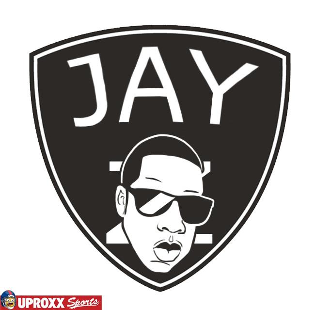 Jayz-nets