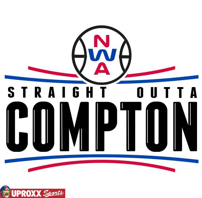NWA-clippers