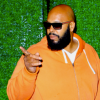 Suge Knight shooting
