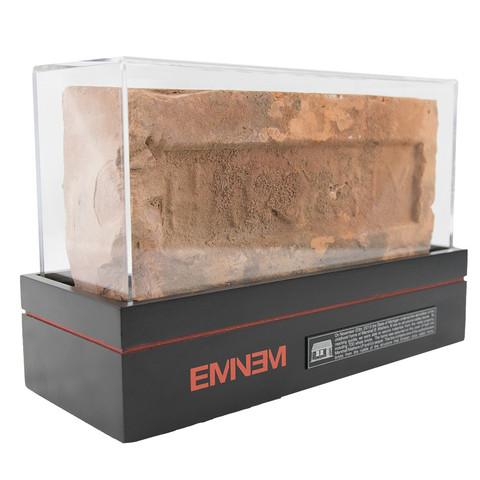 EM-64_BrickwPlexi-2_1c8d6e2d-99bf-47af-8f43-38a6c34e6b79_large