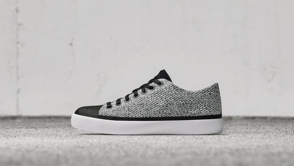 All_Star_Modern_Low_3_native_600