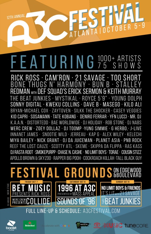 a3c-festival-2016