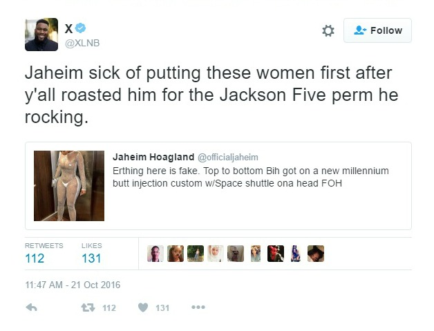 jaheim-struggle-perm-twitter-slander-18