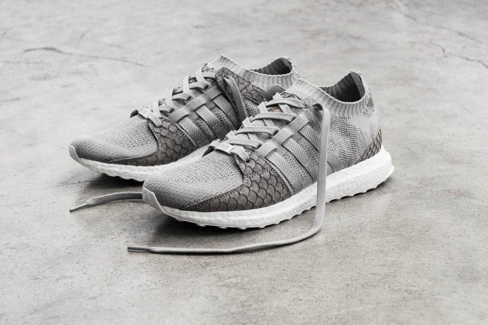 adidas-originals-pusha-t-eqt-grayscale-king-push-01-960x640-1