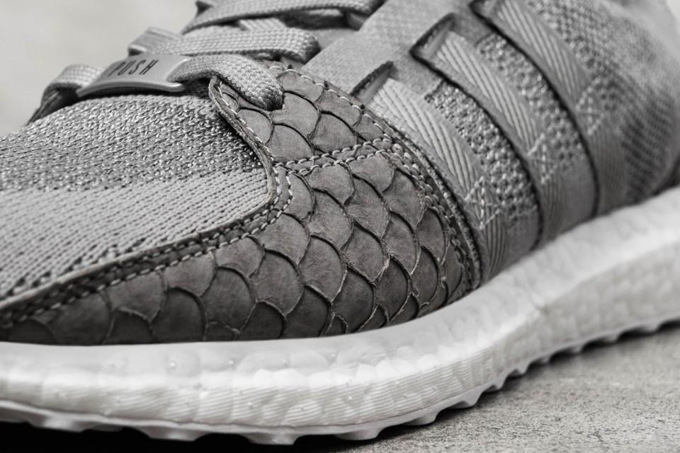 adidas-originals-pusha-t-eqt-grayscale-king-push-10-960x640