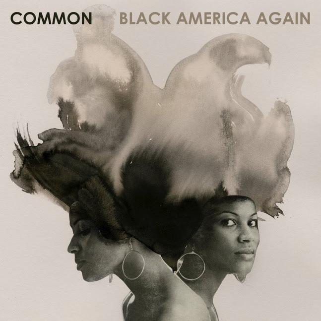 common-black-america-album-cover