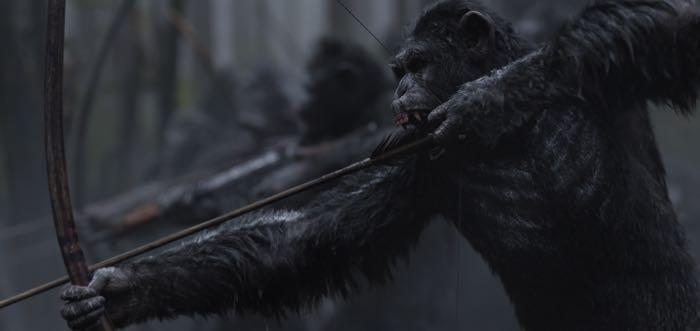 war-for-the-planet-of-the-apes-mkt0490_v0114-1116_mkt_rgb