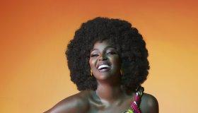 Amara La Negra, Love & Hip Hop: Miami