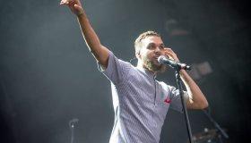 2017 ONE Music Fest