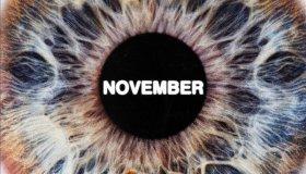 SiR November Album