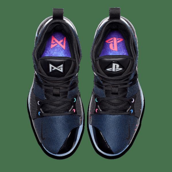 Nike PG2 11